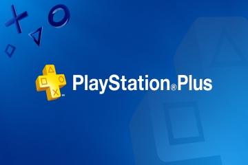 12 ay fiyatına 15 ay PlayStation Plus!