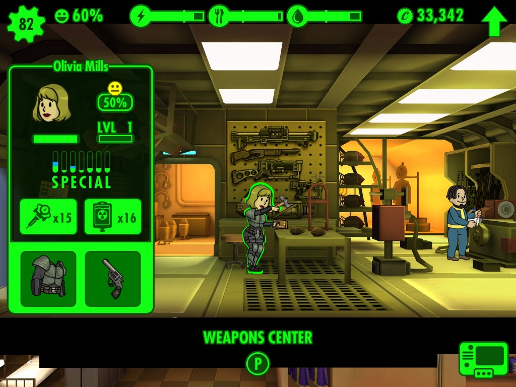 Fallout-Shelter-2