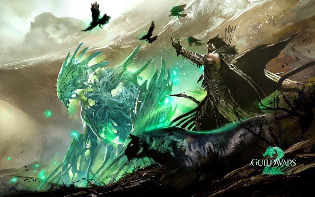 Guild-Wars-2-First-Expansion-Announced-Titled-Heart-of-Thorns-471110-5