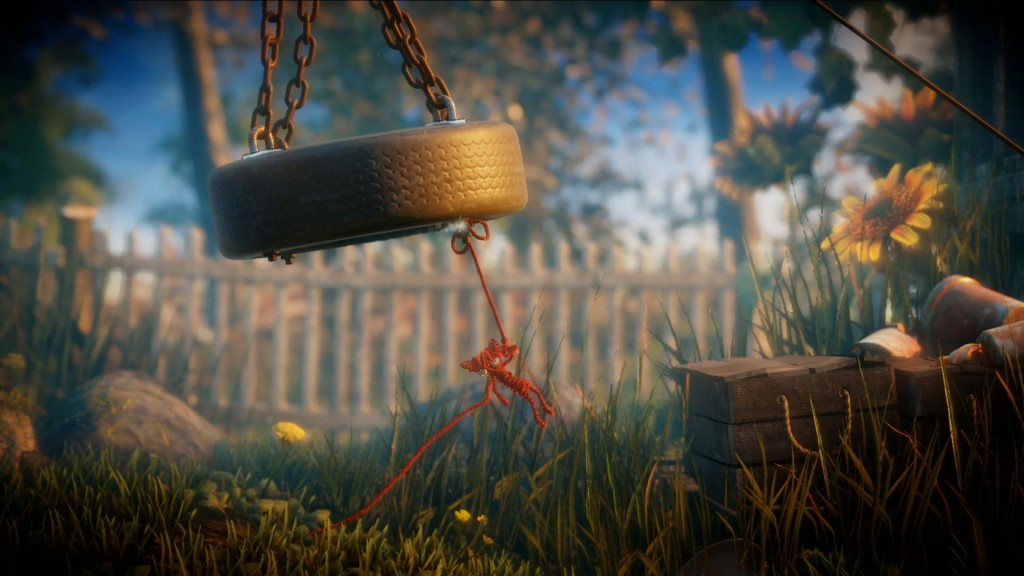 Unravel_E3_Screen1.0