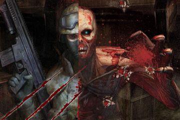 Counter-Strike Nexon: Zombies'e yeni mod
