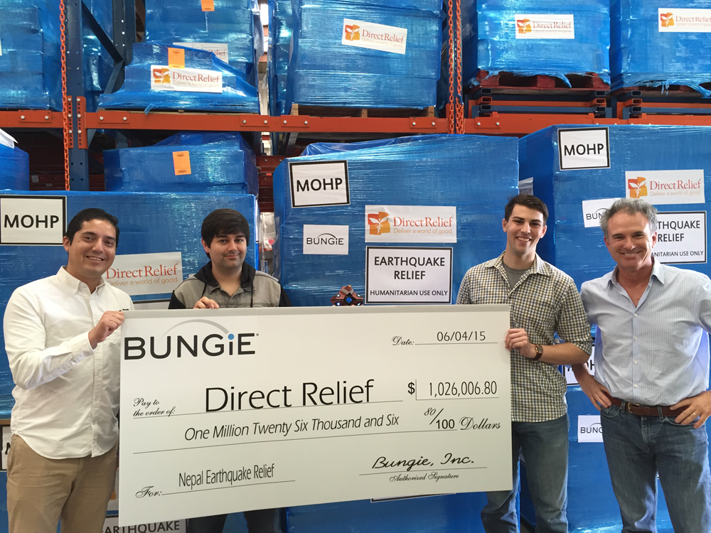 destiny-players-raise-usd400k-for-nepal-disaster-relief-143349160643