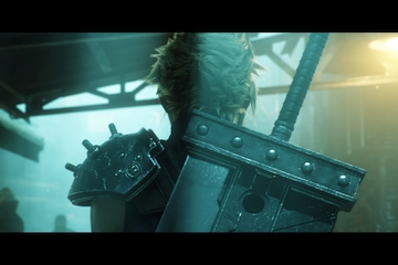Final Fantasy VII Remake neden önemli?