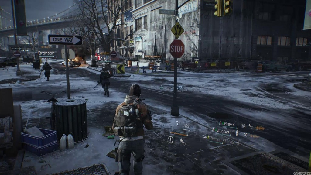 image_tom_clancy_s_the_division-22300-2751_0012