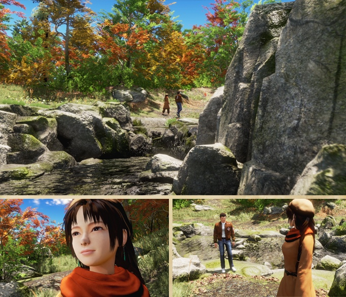 shenmue3_01