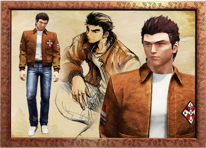 shenmue3_02