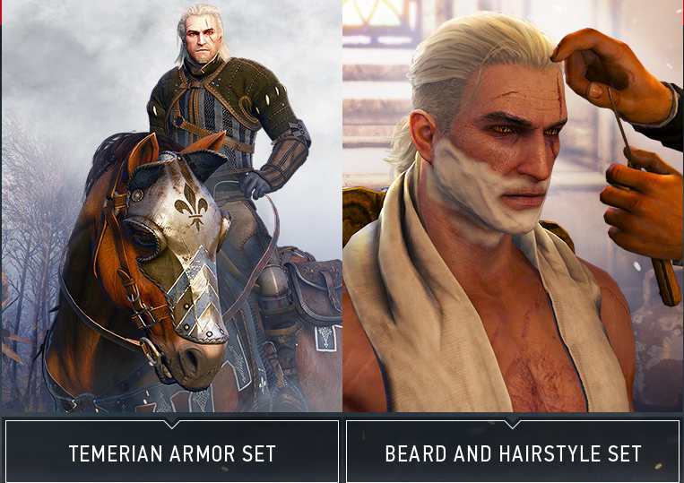 this-weeks-free-witcher-3-dlc-is-143323581929