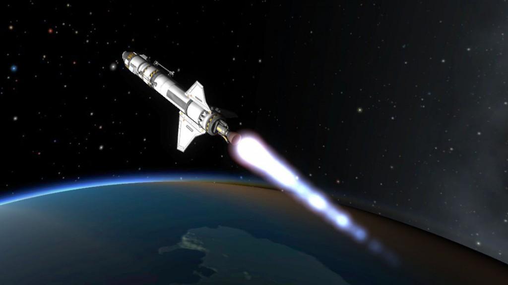 2126796-169_kerbal_space_program_preview_042413