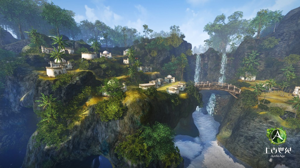 ArcheAge-Picture-of-the-Day-52