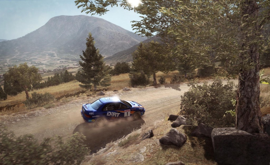 DiRT-Rally-Steam-Early-Access-Preview-Greece
