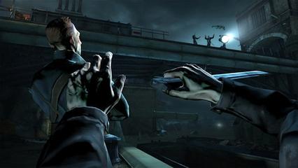 Gördüğümüz en etkileyici Dishonored videosu!