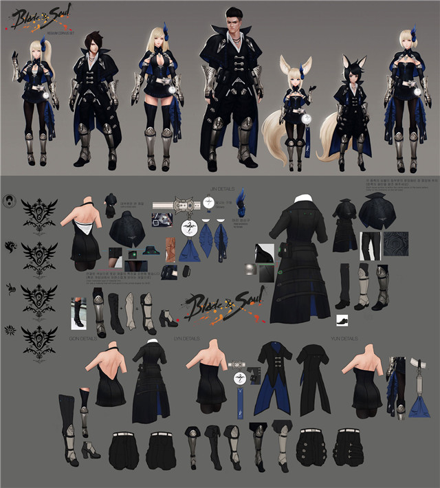 bns_02