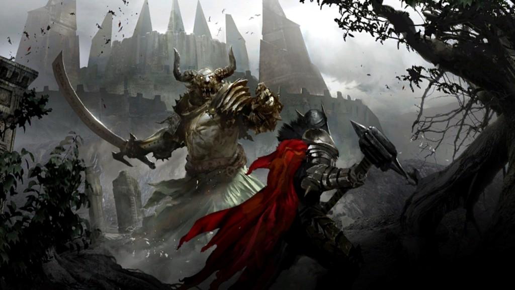 guild_wars_2_wallpaper_hd_9_game