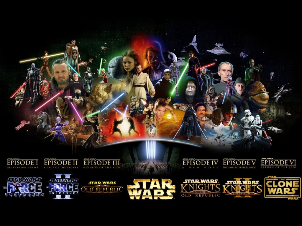 img-1301256769-Custom_Star_Wars_Wallpaper_by_Bullet7314