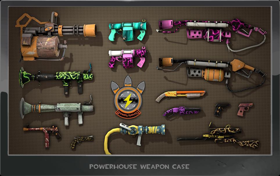powerhouse_case