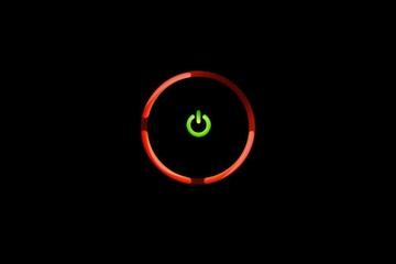 Tabutta rövaşata: Xbox 360 ve ölümün üç kırmızı ışığının hikayesi