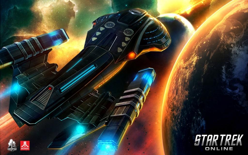 star_trek_online_game-wide