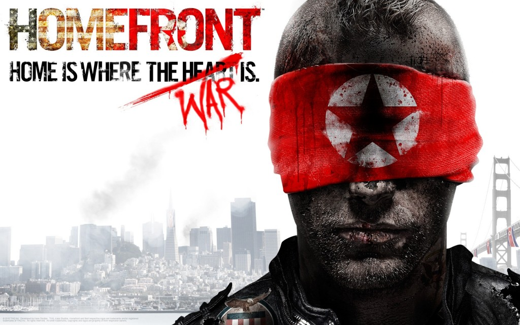 2011_homefront_game-wide1