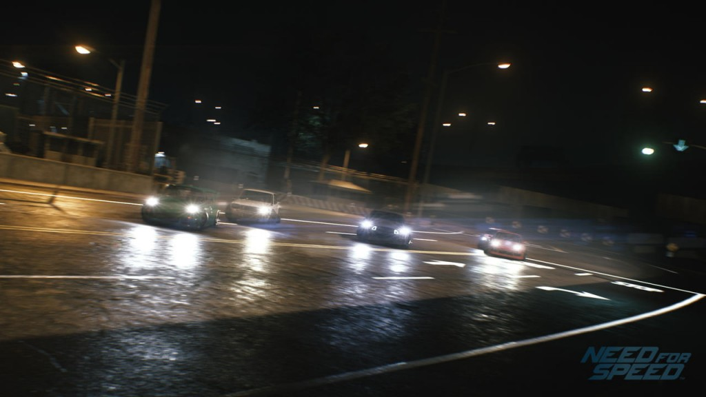 2885782-needforspeed_screen_02