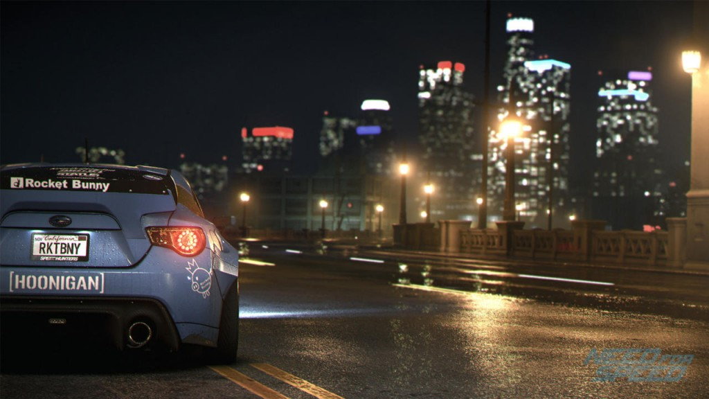 2885785-needforspeed_screen_05