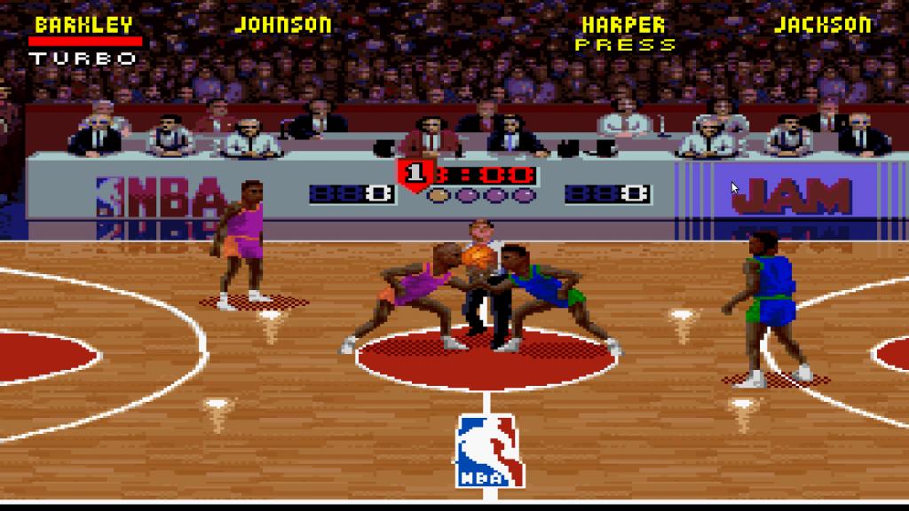 34695-NBA_Jam_(USA)-1