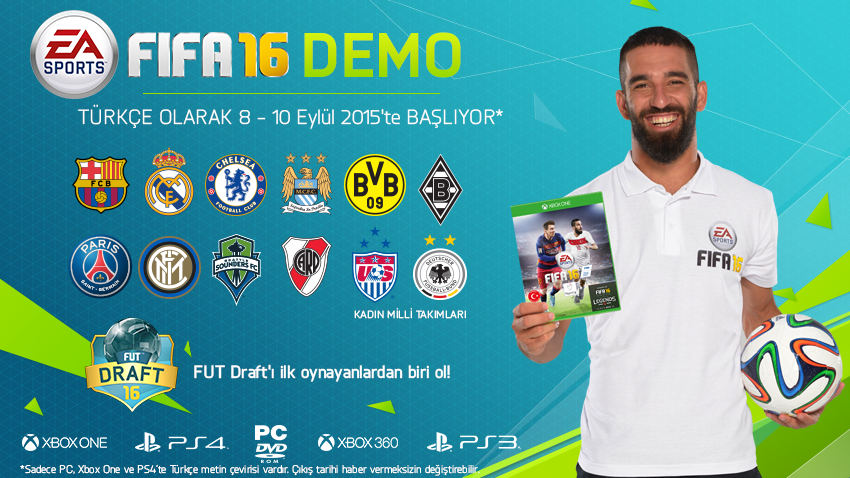 FIFA16_XboxOne_PS4_FIFA16_DemoAnnouncement_850x478_TR