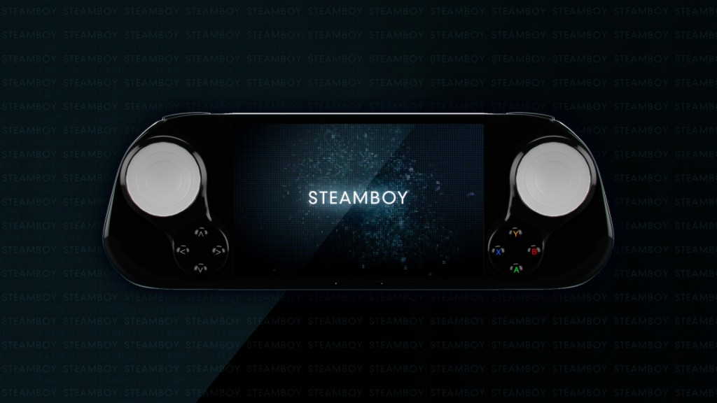 The-SMACH-Zero-formerly-known-as-the-SteamBoy (1)