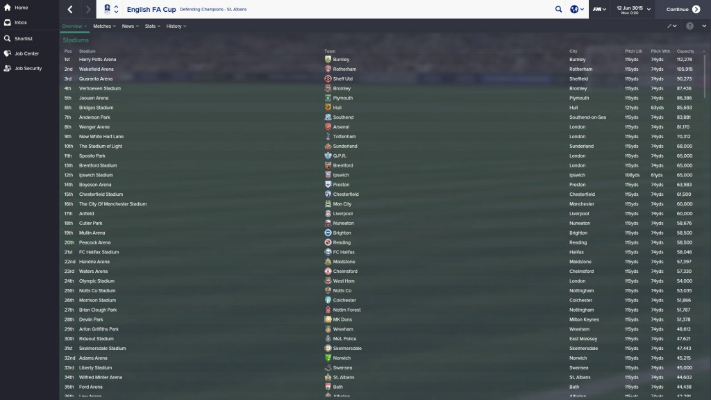 football-manager-player-sims-english-premier-league-for-a-thousand-years-143861268065