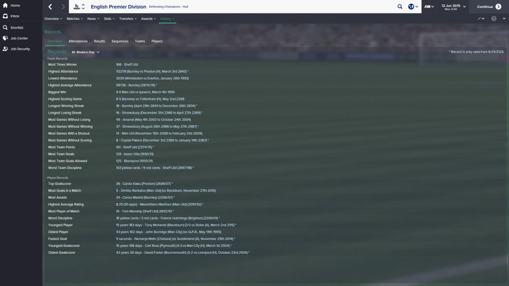 football-manager-player-sims-english-premier-league-for-a-thousand-years-143861271197