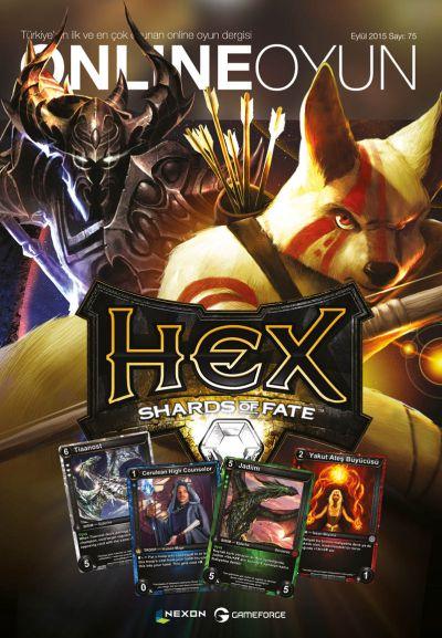 hex400