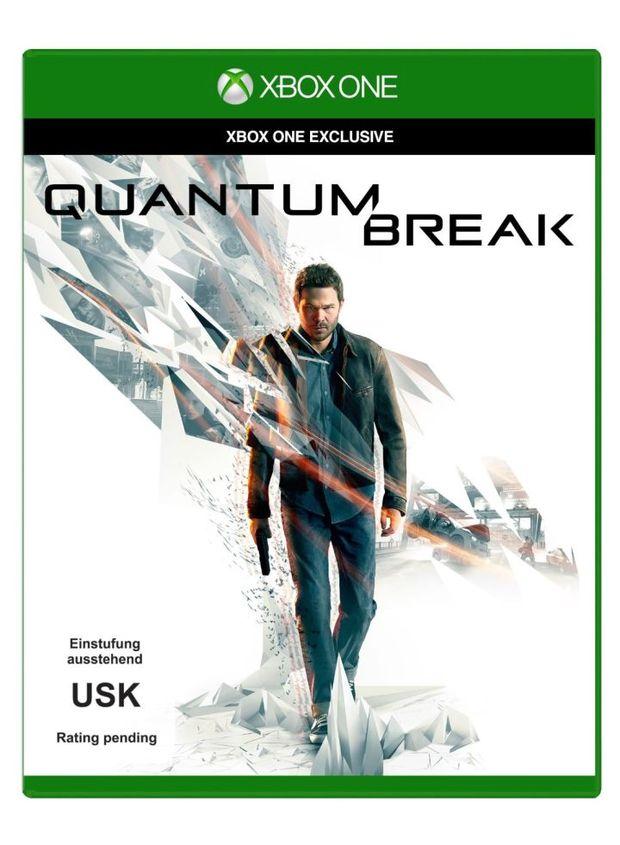 quantum-break-620x