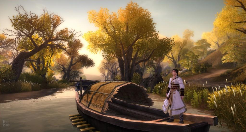 screenshot.age-of-wushu.1920x1031.2012-12-27.186