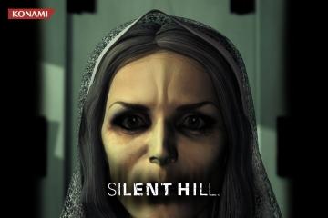 Bir Oyuncunun Hatıra Defteri: Silent Hill