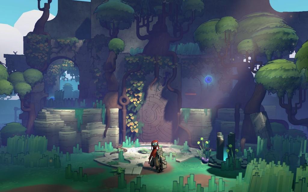 torchlight-developer-teases-its-next-game-hob-143983700125