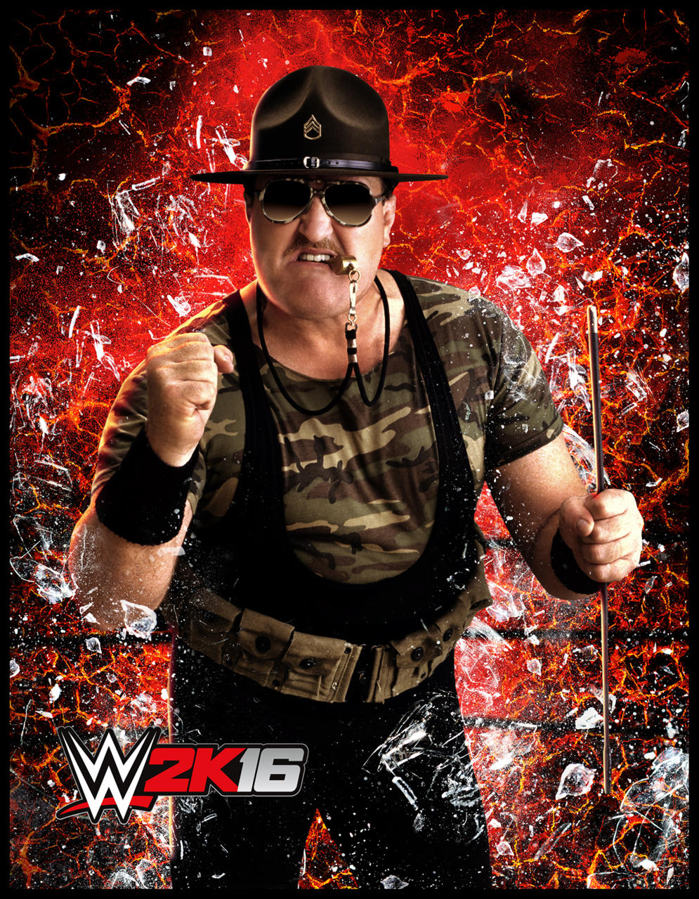 2931602-sgtslaughter