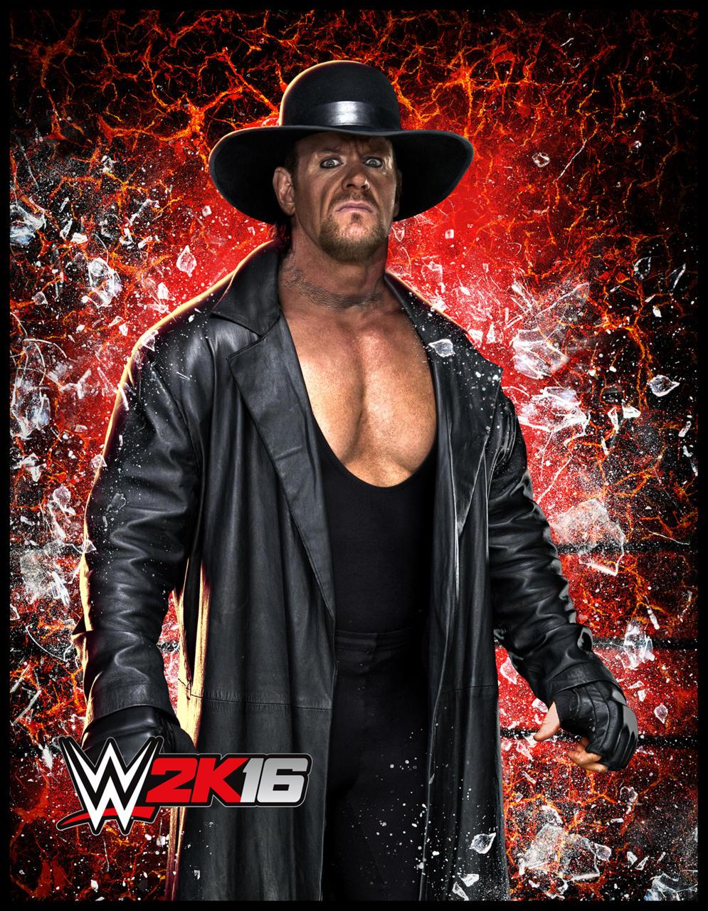 2931606-undertaker