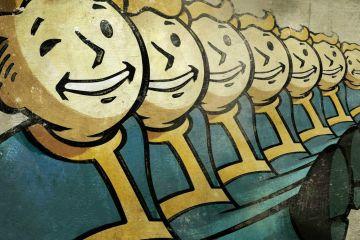 Stasis'in yapımcısından Fallout 4'e izometrik yorum