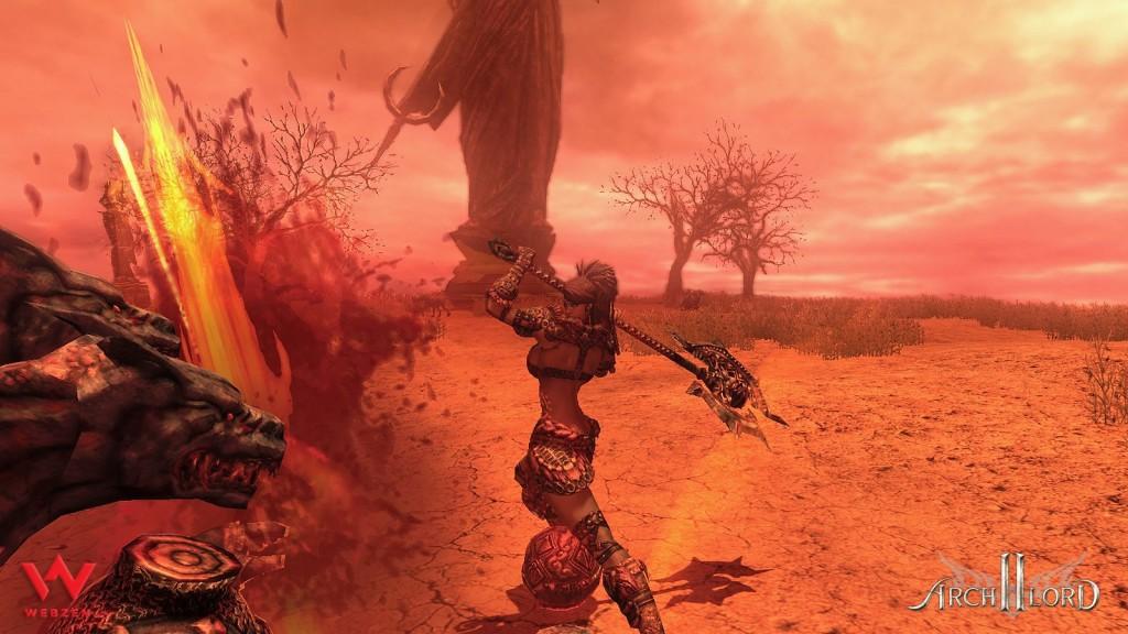 Archlord2-Screenshot_04