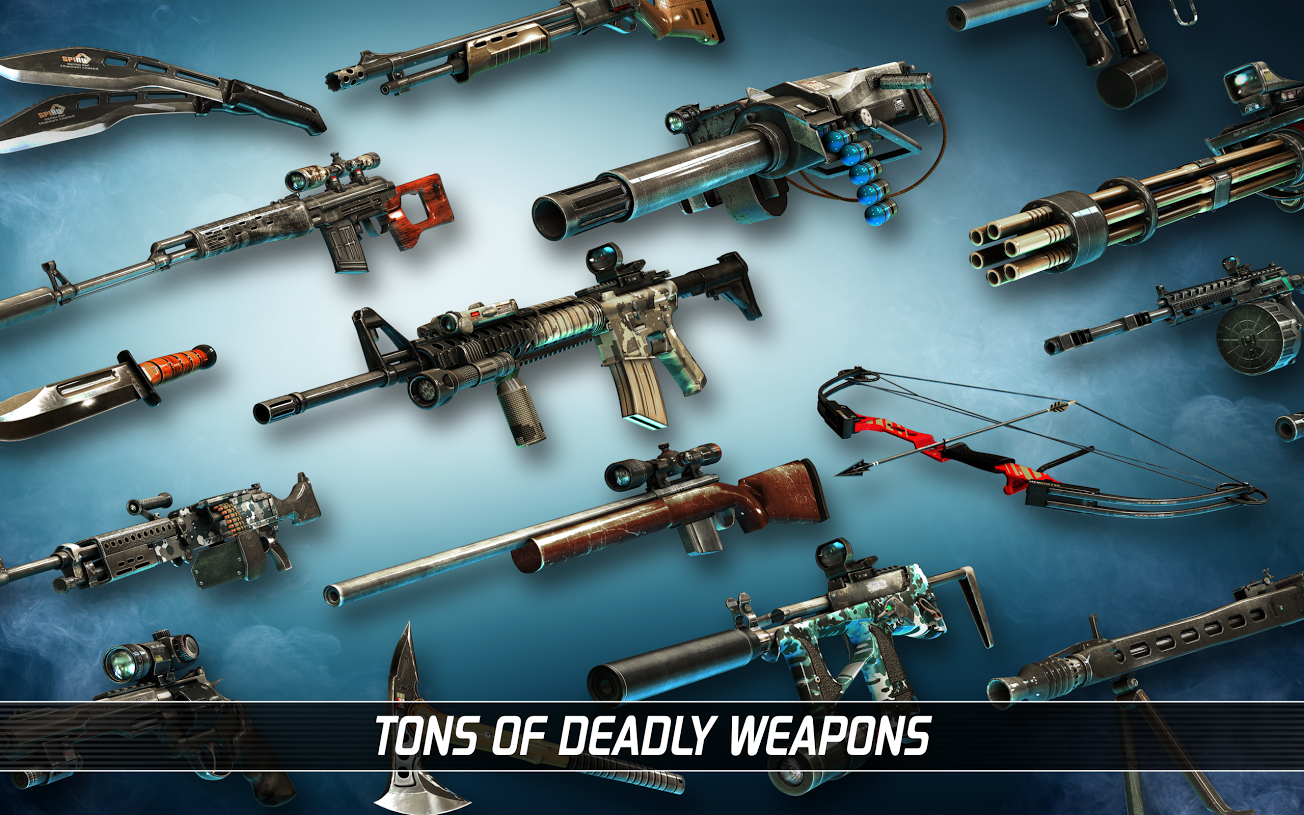 EN_2560x1600_scr_01_weapons_line