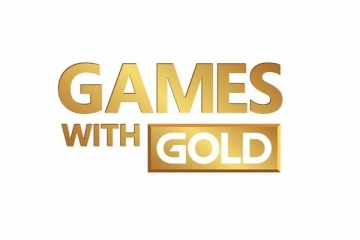 free games with xbox gold june 2015