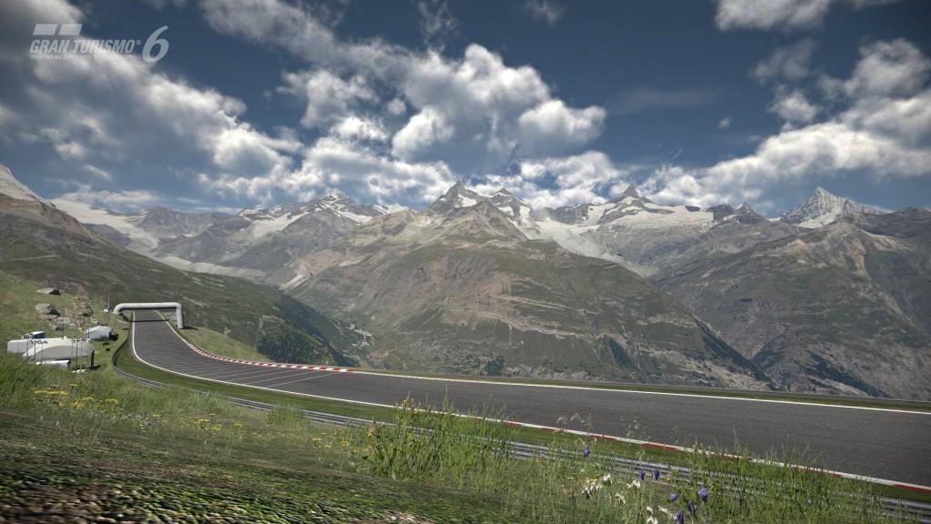 Matterhorn_04-noscale