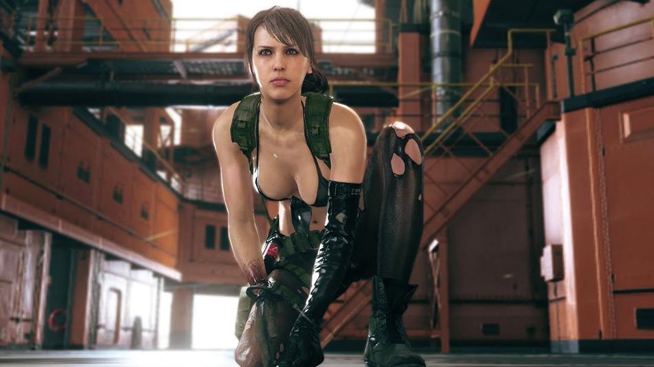 Metal-Gear-Solid-5-Quiet