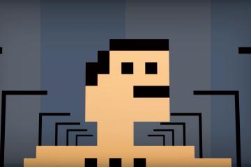 Steam'de yeni ve… Eee, şey.. Farklı bir simülasyon
