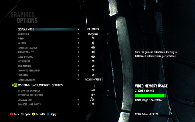 batman-arkham-knight-pc-patch-released-pulled-144126488634