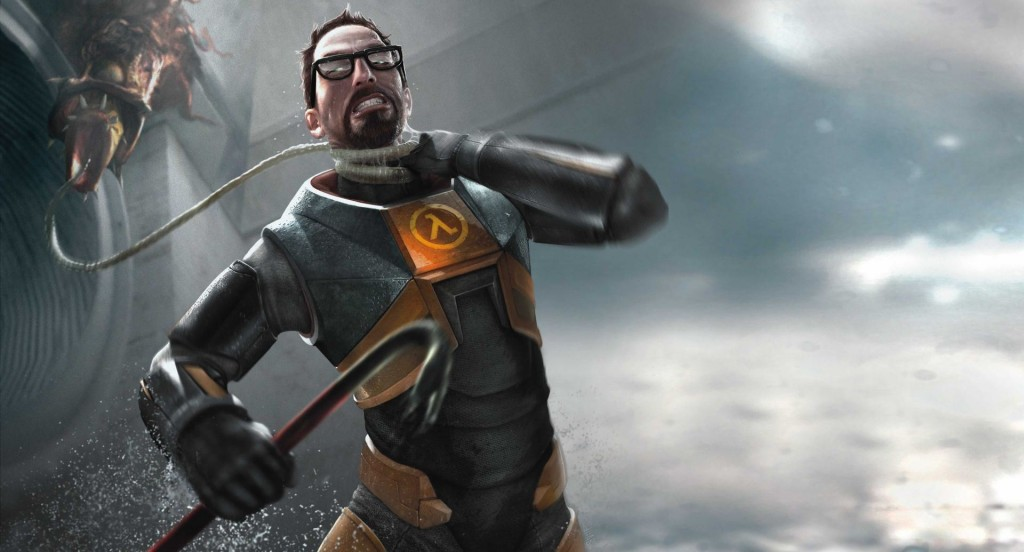 hl2_gordon_freeman-wallpaper-1920x1080