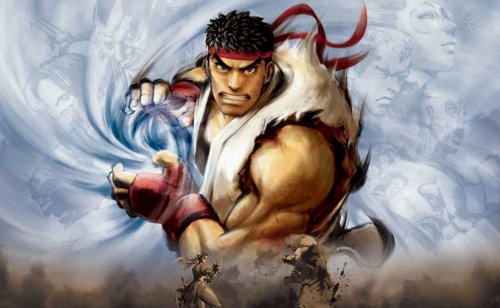 street_fighter_iv_ryu