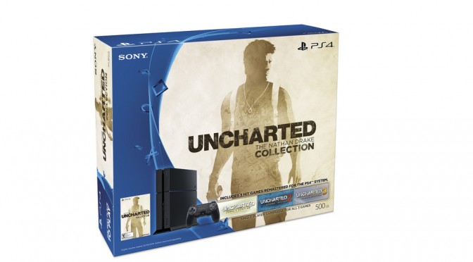 uncharted-collection-672x372