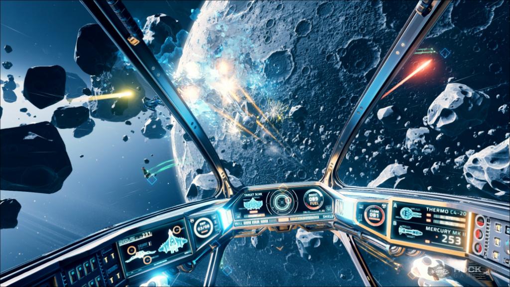 Everspace_KS_Screenshot_017-1030x579