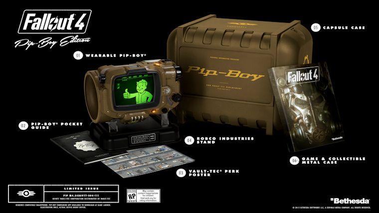 Fallout-4-Pip-Boy1