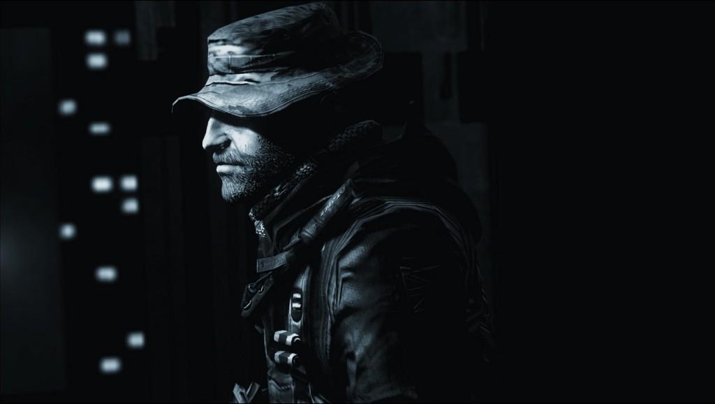 Modern_Warfare_Captain_Price